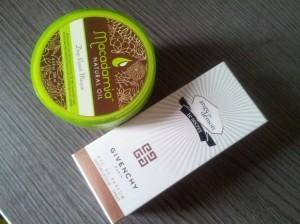 comanda_strawberrynet_parfum
