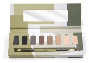 sigma-eyeshadow-bare