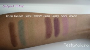 sigma_flare_swatches2