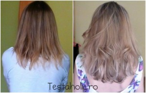 tape-in-skin-wefts-before-after