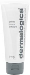 dermalogica-gentle-cream-exfoliant