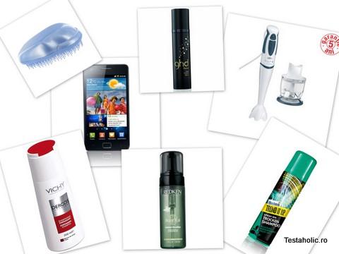 produsele-anului-2011