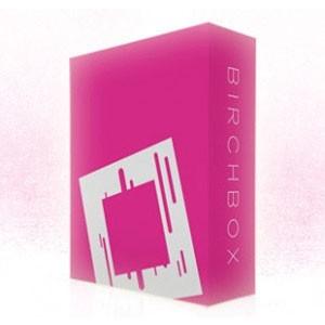 birchbox-blank-box