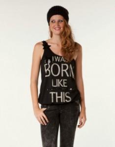 i-was-born-like-this-tricouri