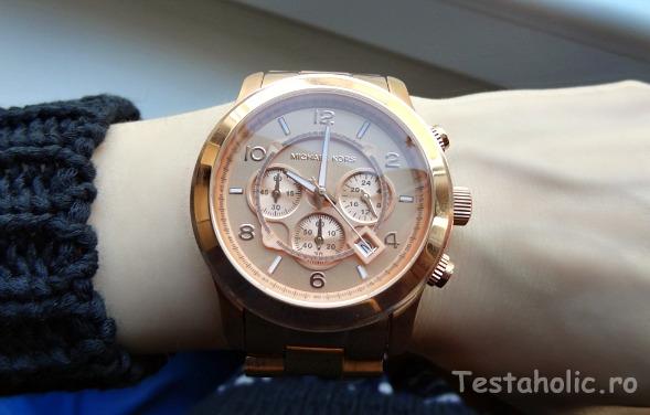 MK8096-rosegold-watch