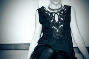dear_romania-zara