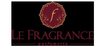 le-fragrance-parfumuri-originale-online