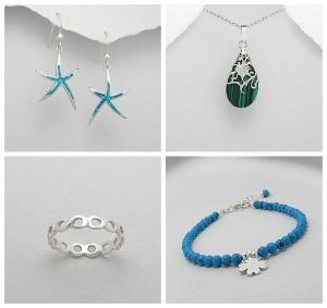 silverzone-bijuterii