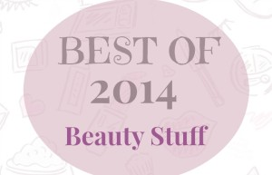 best-of-2014-beauty