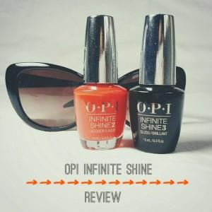 opiinfiniteshinereview1