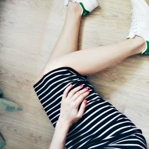 stansmith_stripesdress