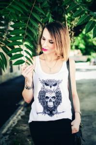 owlskull_tshirt_graphic