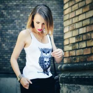 skulltshirt_graphic_rock
