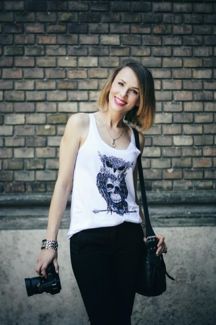 rockgirl_skull_thsirt