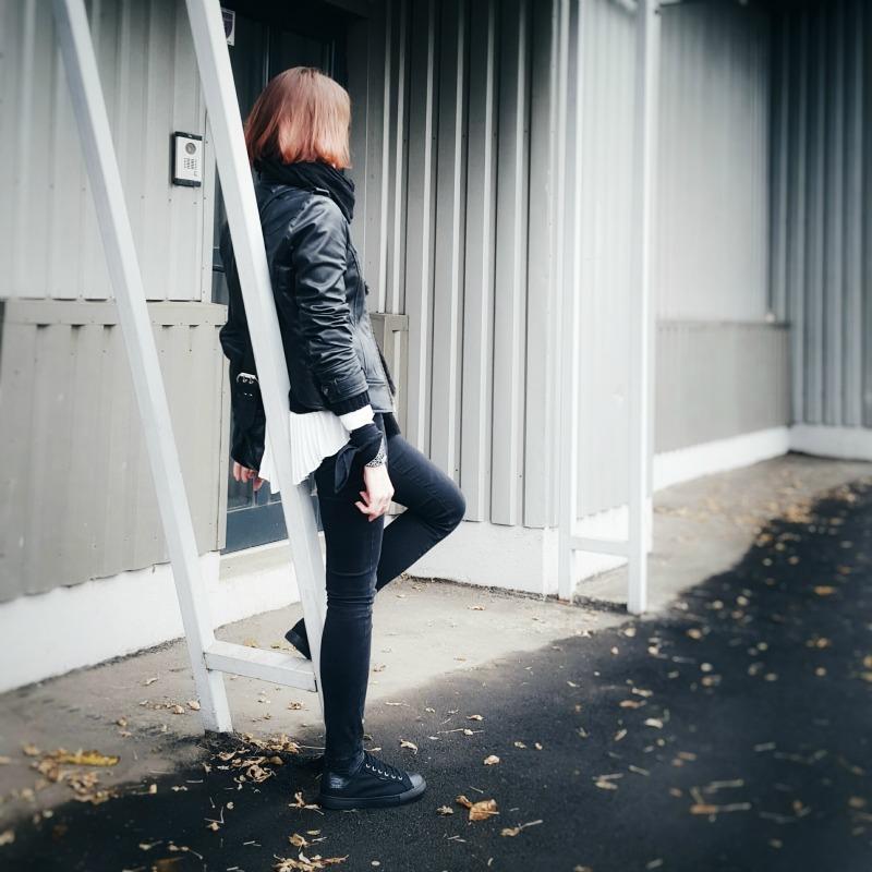 blackwhite-outfit-streetstyle