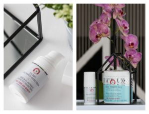 firstaidbeauty_reviews