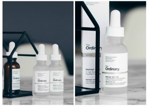 theordinary_matrixyl_review