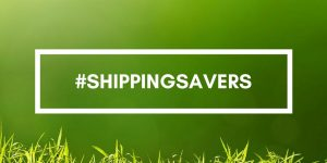 transport_iherb_shipping_savers
