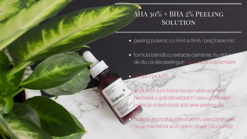 The_Ordinary_Peeling_AHA_BHA_Review