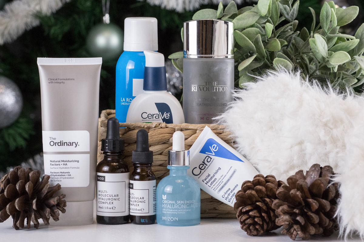 bestof2018_moisturizers_ot