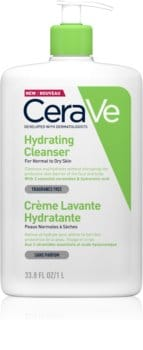 cerave-cleansers-emulsie-pentru-curatare-cu-efect-de-hidratare___3