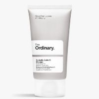 The Ordinary Masca salicilic 2%